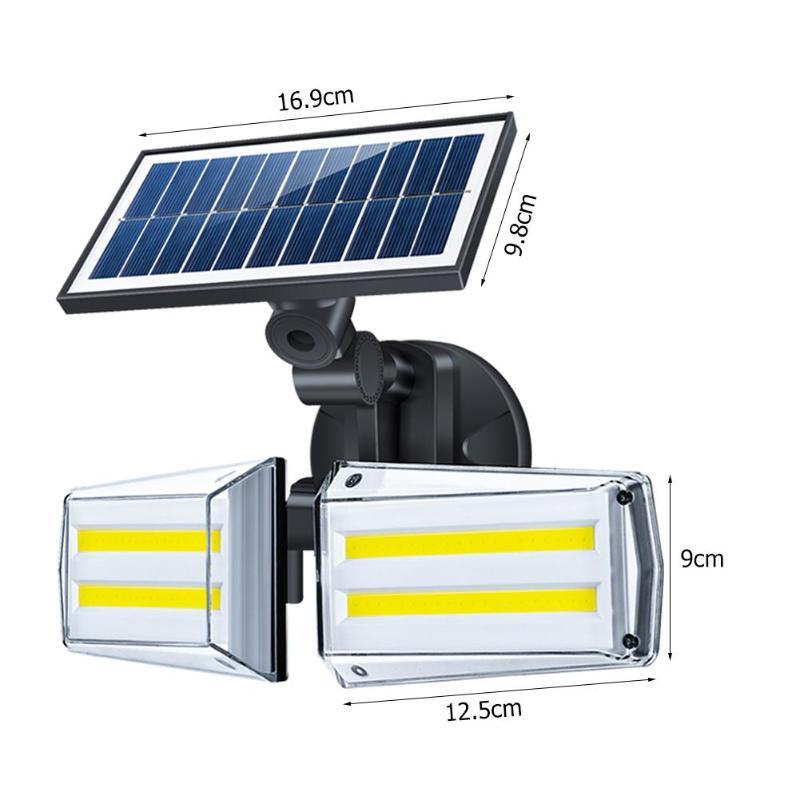 livre lâmpada pir sensor de movimento luz