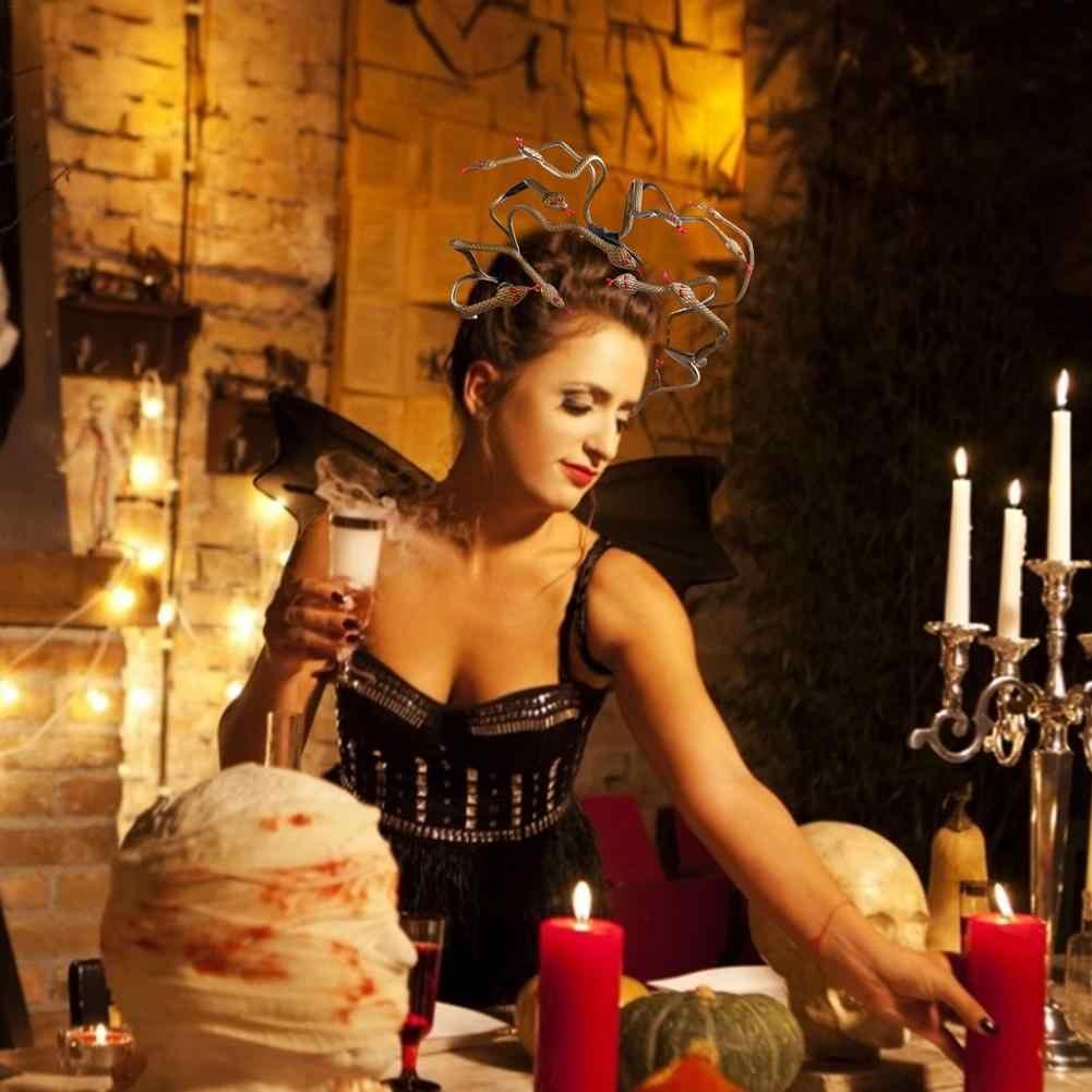Аксессуары для костюма Хэллоуина карнавала пожарного пуговицы волос Звездный