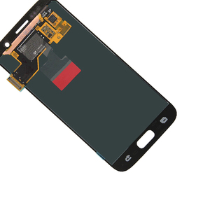 Image 5 - Dành Cho Samsung Galaxy Samsung Galaxy S7 G930 G930F LCD AMOLED Màn Hình Hiển Thị Màn Hình + Cảm Ứng Bộ Số Hóa Cho Samsung Màn Hình Chính Hãng