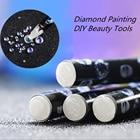 New Diamond Painting...