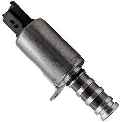 Zawór kontrolny oleju rozrządu elektromagnes sterujący dla Mini Bmw 11367587760 11367604292 Citroen Peugeot 1922V9 1922R7 V758776080 w Zawory i części od Samochody i motocykle na