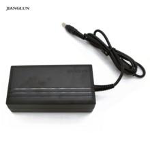 JIANGLUN для samsung LS32F351FUEXXY монитор Зарядное устройство является 14В, 2.5A