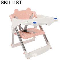 Sedie детский дизайнерский стол stoelen balkon kinderkamer sandalieler