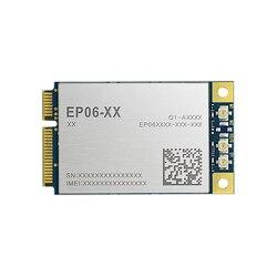 EP06 EP06-E Mini Pcie LTE 4G modul B1/B3/B5/B7/B8/B20/b28/B32/B38/B40/B41 4G FDD-LTE/TDD-LTD Erweiterte CAT6 Modul neue original