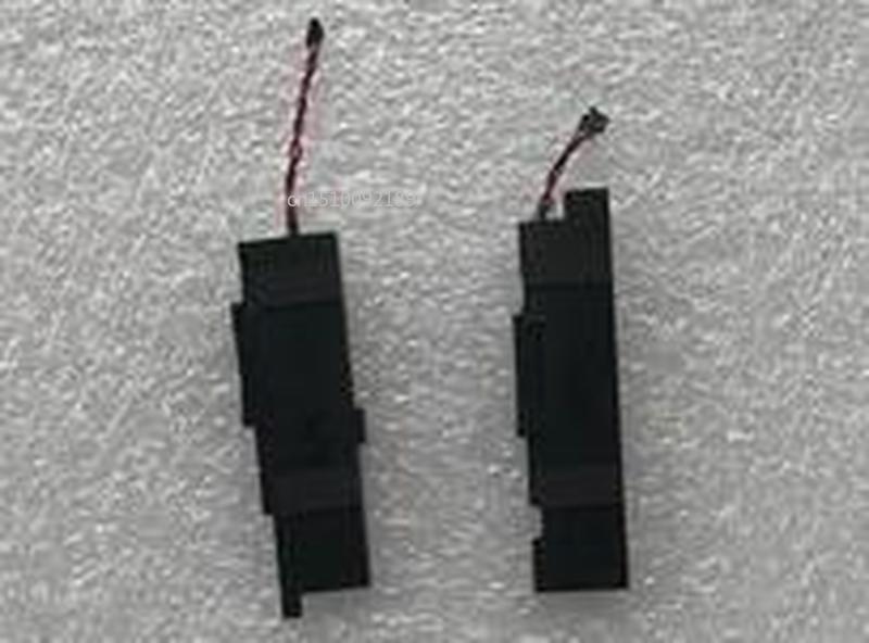Original Laptop For Lenovo MIIX 2 10 Left Right Speaker Loudspeaker Set 101500456 101500459 Free Shipping