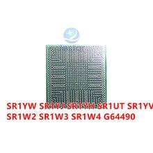 SR1YW SR1YJ SR1YH SR1UT SR1YV SR1W2 SR1W3 SR1W4 G64490 SR27N H67388 SR2NH