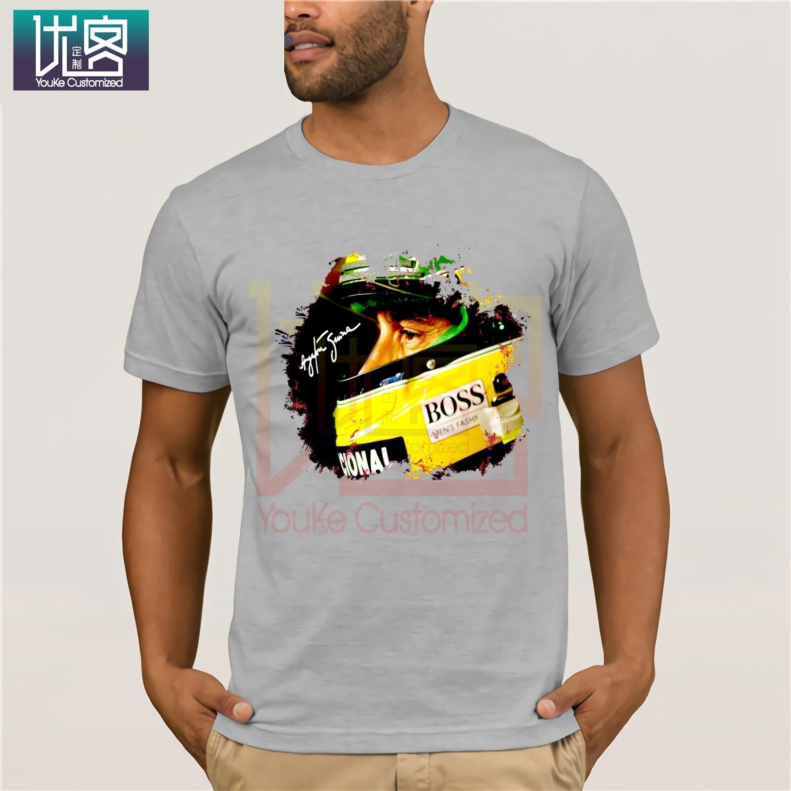 2019-plus-recent-mode-ayrton-font-b-senna-b-font-hommage-t-shirt-casque-t-shirt-hommes-de-haute-qualite-t-shirts-humor-t-shirt-100-couverture-en-coton-graphique