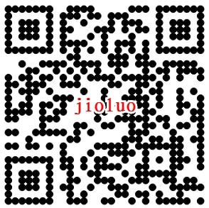 H97ef5872b0924dc8987b94175103593at - 微信、QQ国庆头像一键生成教程