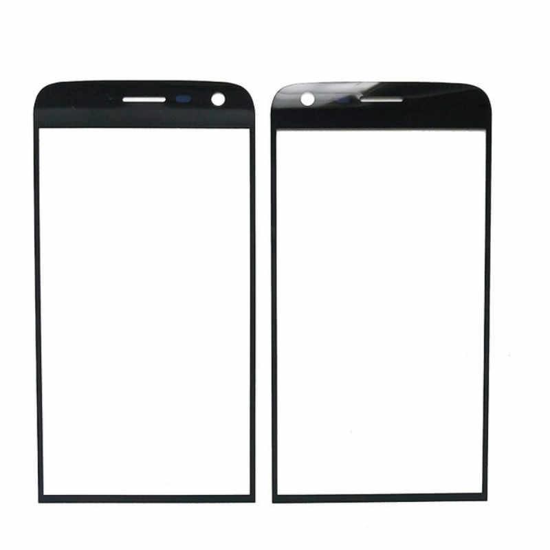 5.3 ''dokunmatik ekran LG G5 H850 H820 VS987 H860N H830 LS992 lcd ekran dokunmatik Panel ön dış cam yedek parçaları