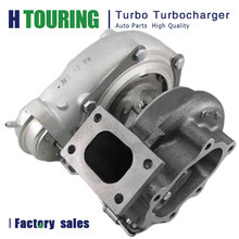 NEW GT2560R GT28R Turbocharger For Nissan S15 Silvia/200SX with SR20DET 330HP 466541 5001S  466541 0001 1441169F00 14411 69F00