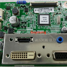 100% test for LG CE2442TA placa do drive 24EA53V 24EN43T 23EN43T E2342T IPS224TA IPS234TA
