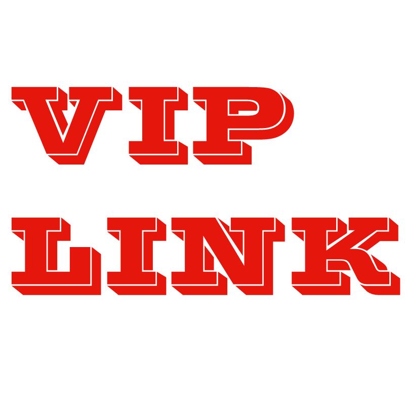 1pc Vip Link Simulation Instant Noodles Plush Pillow With Blanket