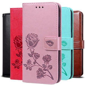 Case Funda-Accessories Plus-Cover N1x1-Lite P-Link Neffos X9 Wallet Flip for C9a/C5a/N1x1-lite/..