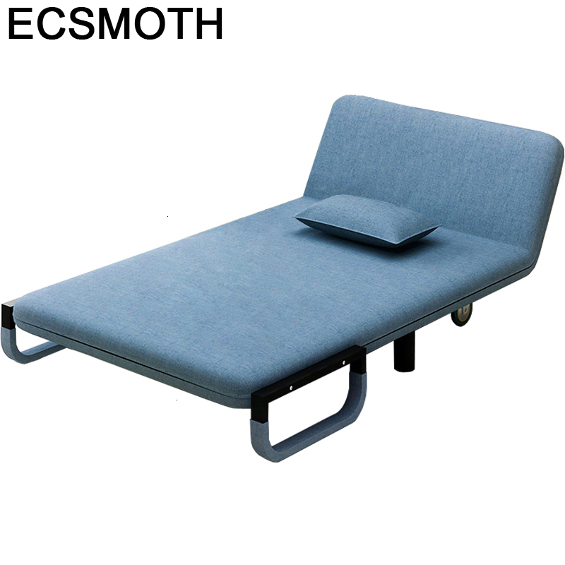 Cama Puff Asiento Copridivano Koltuk Takimi Fotel Wypoczynkowy Mobili Mueble De Sala Set Living Room Furniture Mobilya Sofa Bed