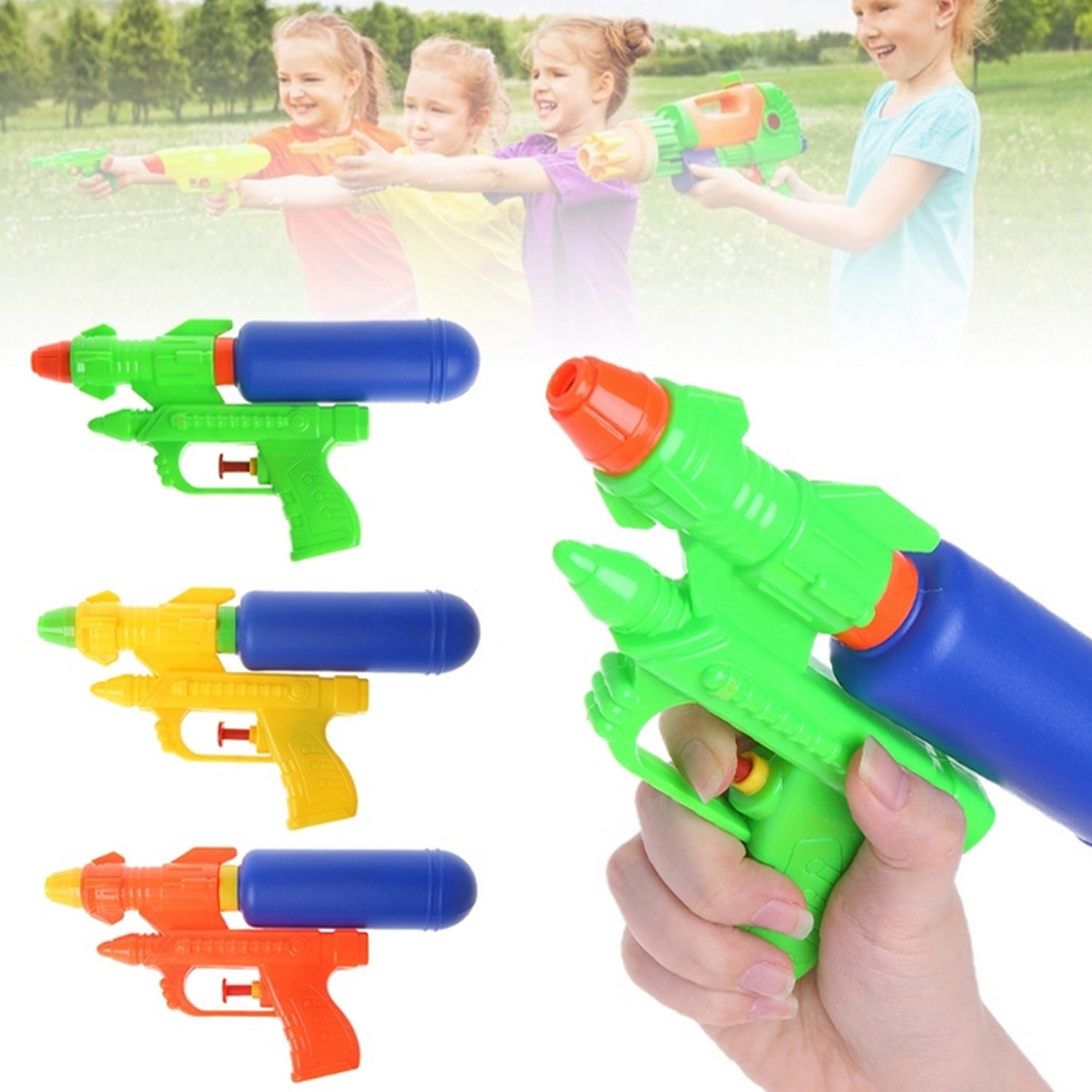 Fun Simulation Archery Bow And Arrow Toy Set with 3PCS Suction Cup Arrows 1PCS Bow for Kids Children Home Garden Party Gift
