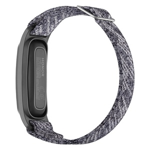 Image 2 - Original Huawei Honor Band 5 Basketball Ver Smart Band Running Posture Monitor 2 Wearing Mode Water Resistant 50 Meter 5ATM