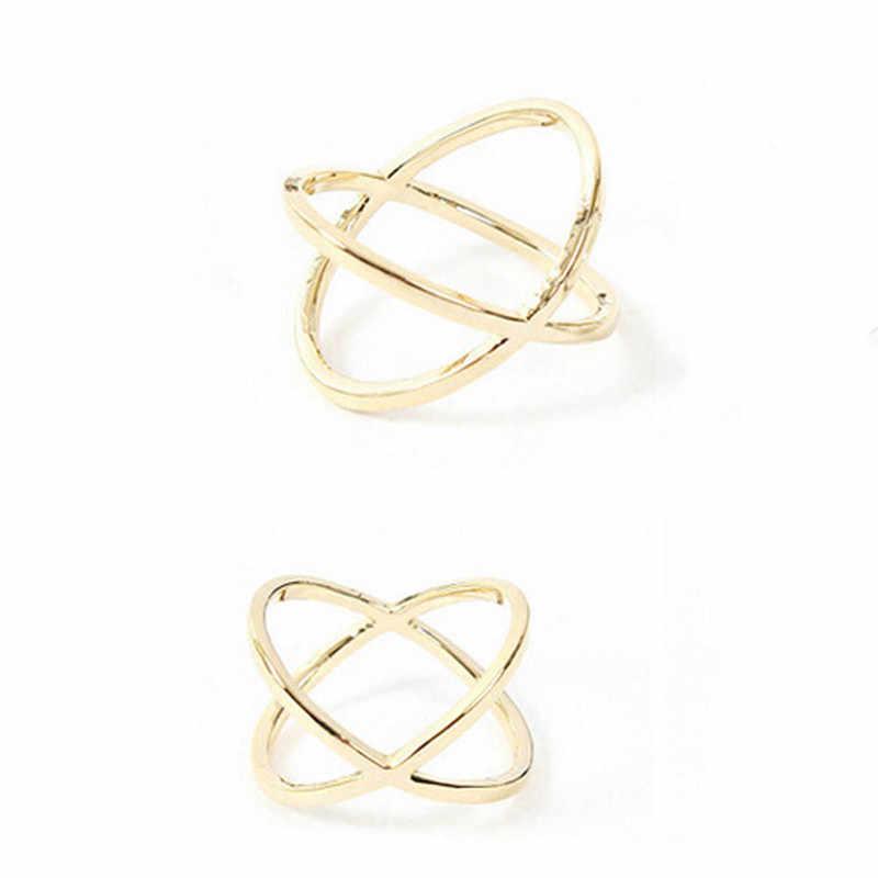 Phụ Nữ Đẹp Dây Chuyền Vàng Hoa Hướng Dương Choker Nhánh Lá Charm Mặt Dây Chuyền Vòng Cổ Dài Fantastic Jewelries Pendientes Mới D20