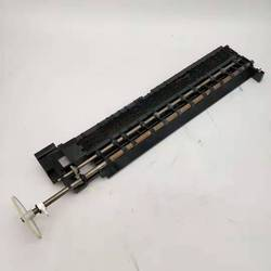 Papier wału rolki do projektora EPSON T1110T1100 ME1100 C1100 L1300 B1100 w Drukarki od Komputer i biuro na