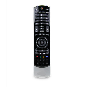 Image 1 - Pilot nowy uniwersalny do Toshiba RM L1178 CT 90404 46TL838 LCD LED HD TV pilot