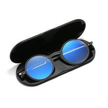 2020 Тонкая оправа прямоугольные оправы tr90 очки для чтения