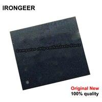 1piece-5piece KE4CN3K6A eMMC NAND 플래시 메모리 8G 169Pin BGA