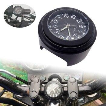 Para Scooter bicicleta Motor ATV 7/8