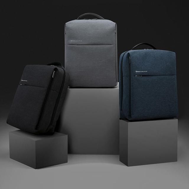 Original XiaomI Mi Backpack 2 Urban Life Style 2