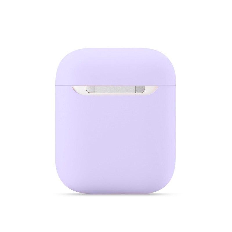 Apple сымсыз құлаққаптың қорғаныс - Портативті аудио және бейне - фото 6