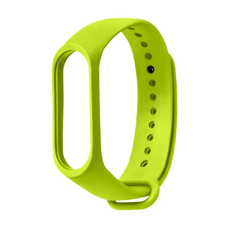 Rovtop-Strap-Bracelets-For-Xiaomi-Mi-Band-4-3-Straps-Silicone-Wrist-Strap-For-Xiaomi-Mi (3)