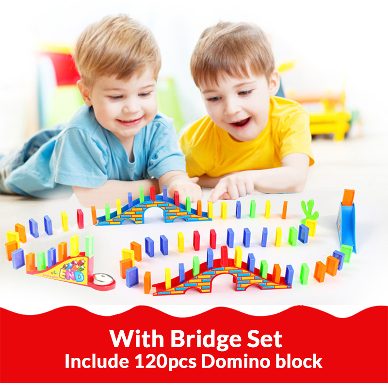 domino-4-set_12