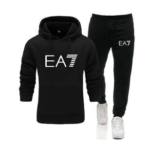 Hoodies Tracksuit Sp...