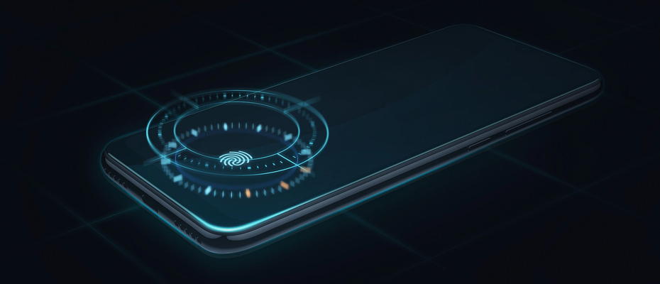 MI Snapdragon Discount Smartphone 5