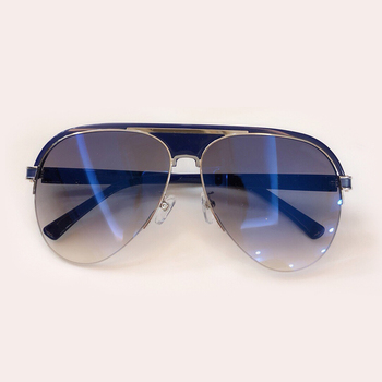 Lustrzane odcienie okulary przeciwsłoneczne damskie 2019 owalne okulary ramka okulary Retro Style gradientowe okulary przeciwsłoneczne dziewczyna okulary okulary óculos tanie i dobre opinie OUTMIX Kobiety Stop Lustro UV400 Dla dorosłych EE Sunglasses Cr-39 Cat Eye Sunglasss Women Sunglasses Wome ch4 10 gold black