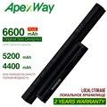 ApexWay Аккумулятор для ноутбука Sony VAIO BPS22 VGP-BPS22 VGP-BPS22A VGP-BPL22 VGP-BPS22A VGP-BPS22/A VPC-EB3 VPC-EB33 VPC-E1Z1E EC2