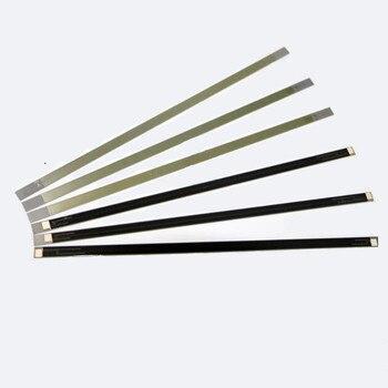 5pcs new Heating element for HP P4015 P4014 P4515 RM1-4554-Heat RM1-4554 фото