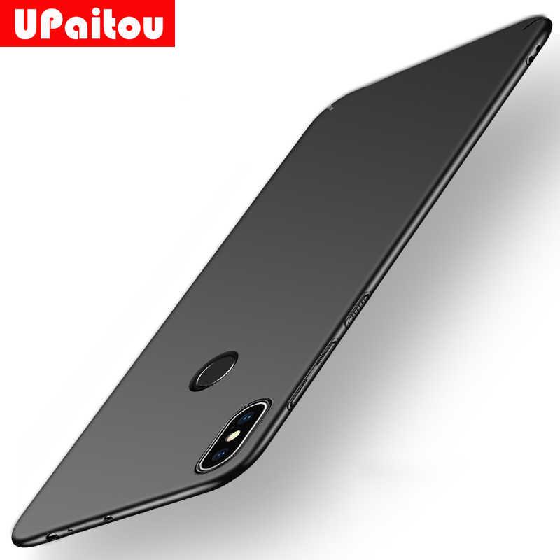 Чехол upaitou для Xiaomi mi Max 2 mi x 3 2s CC9 CC9E 9T 9 8 SE Pro Lite Explore ore чехол ультра тонкий оригинальный жесткий чехол для ПК Max3 чехол