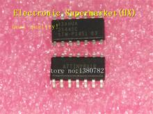 100% New original IPD13N03LAG  IPD13N03