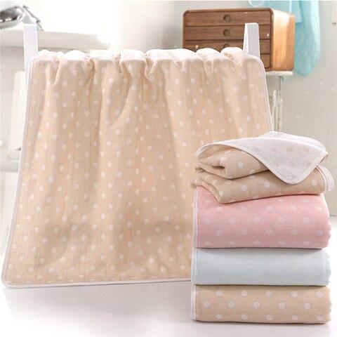 bebe bonito banho rosto toalha dot impressao toalha de banho criancas recem nascido banho bonito