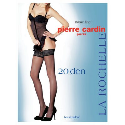 Underwear Women's Socks & Hosiery Tights pierre cardin 207105