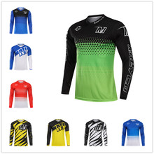 Go Pro Cycling Jersey Cycling Shirt Mens Cycling Tricot Outdoor Sport Bicycle Summer Cycling Clothing Man Mountain Bike Jersey cheap MIEYCO Stretch Spandex Polyester Full cycling jersey man Winter Spring AUTUMN Jerseys No Zipper Fits true to size take your normal size