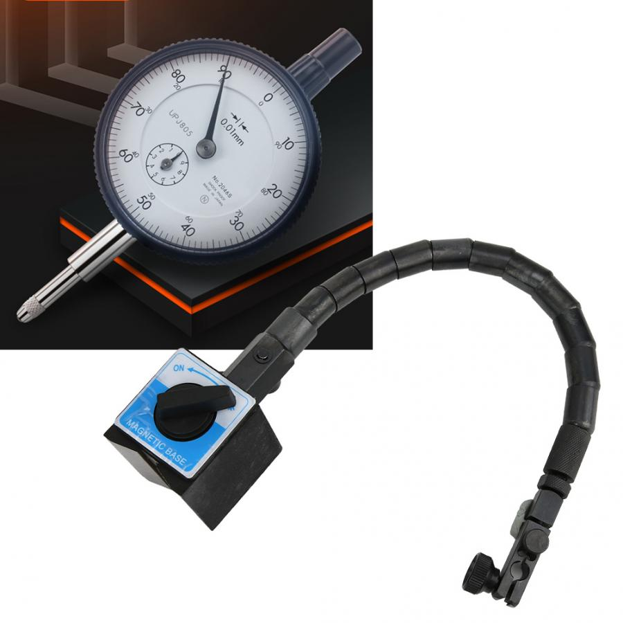 for Measuring for Testing Flexible Magnetic Base Lever Dial Test ...