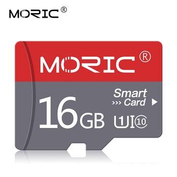 gebraucht 512 MB MiniSD Karte 512MB  Mini SD Card