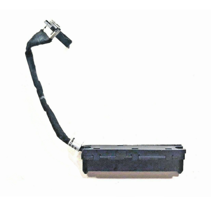 450.00K03.000 For <font><b>DELL</b></font> INSPIRON <font><b>P20T</b></font> P20T001 11-3147 3000 HDD CABLE NEW image
