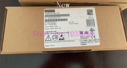 1PC nmp6sl3 244-0BB12-1FA0 nowe i oryginalne priorytetowe wykorzystanie dostawy DHL #03