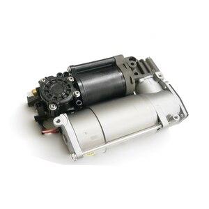Image 2 - Air Suspension Compressor pump For BMW F07 GT F11 F11N F01 F02 F04 535i 550i 760i 750i 37106781843 37106781827 37206789450