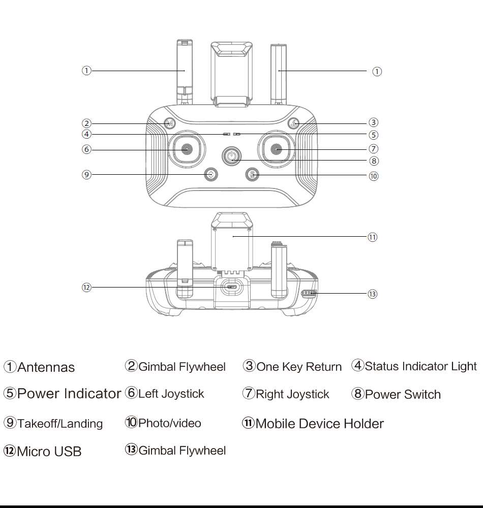 X9PS详情页-英文版2_08