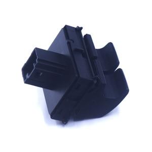Image 4 - Interruptor de luz branca botão da janela energia para skoda scala kamiq vw crafter golf transporter multivan 5g0959858b 5g0959858d