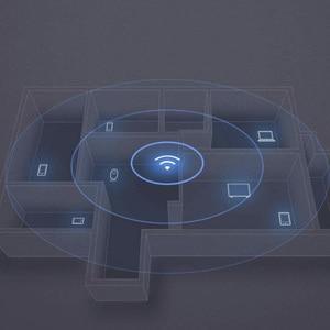 Image 2 - Xiaomi Mijia Mi Wireless Router Pro 5G WiFi System App Control Home Wifi Network Device Wifi Repeater