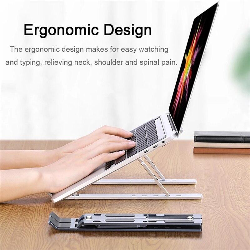 Portable-Foldable-Laptop-Stand-Adjustable-Notebook-Holder-Aluminum-Support-For-Macbook-Pro-Air-Computer-Tablet.jpg_Q90.jpg_.webp (2)