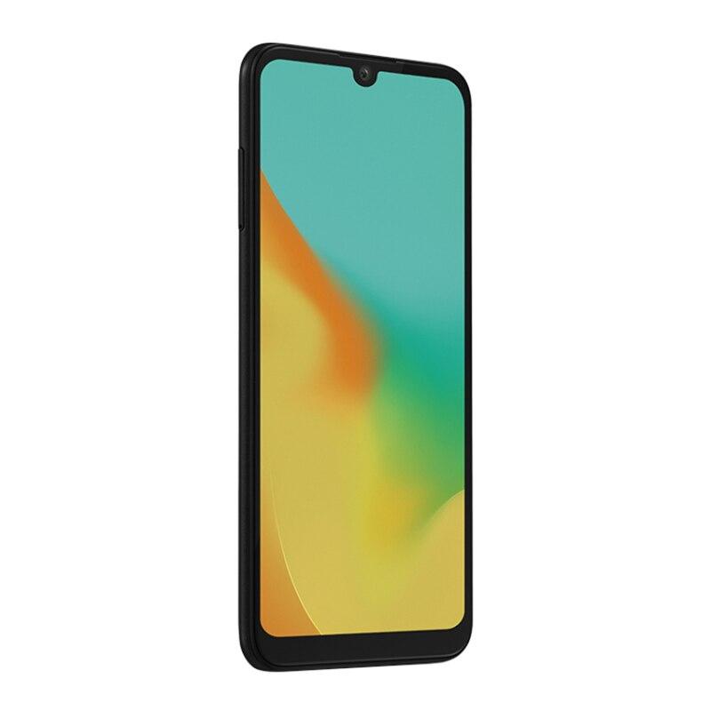 Original Globale ROM ZTE Klinge A7 4G LTE Handy Helio P60 Octa Core Android 9.0 6,08 IPS 3GB + 64GB 16MP Gesicht ID smartphone - 6